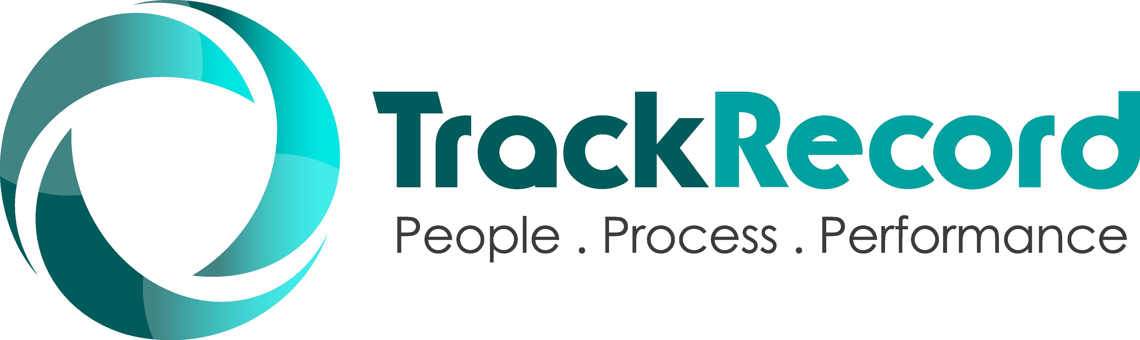 TrackRecord Asia