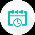 Process-TrackRecord