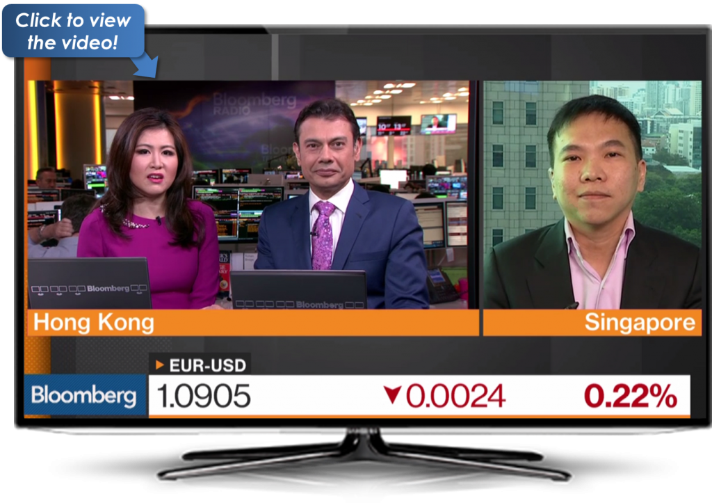 TrackRecord-Bloomberg-TV-Screenshot