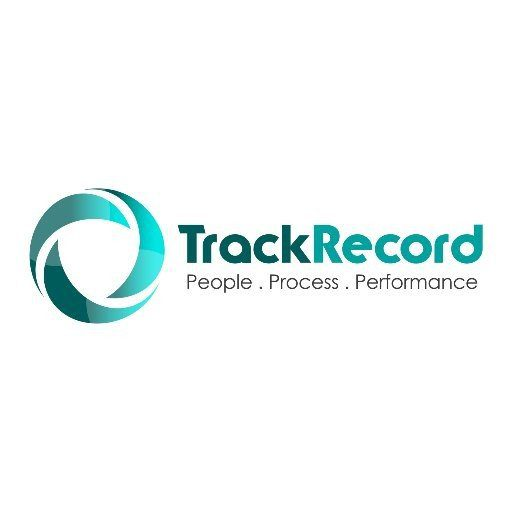 TrackRecord Trading